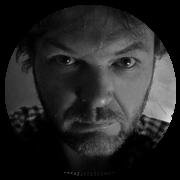 miridonov_profile