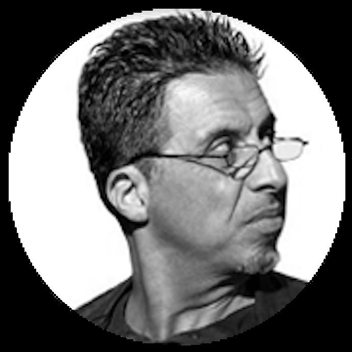 pinkhasov_profile