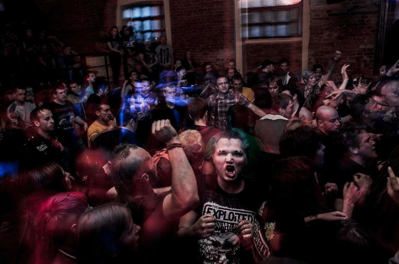 punks_02