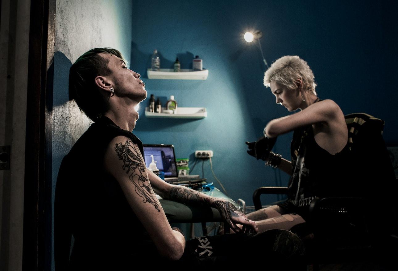 punks_04