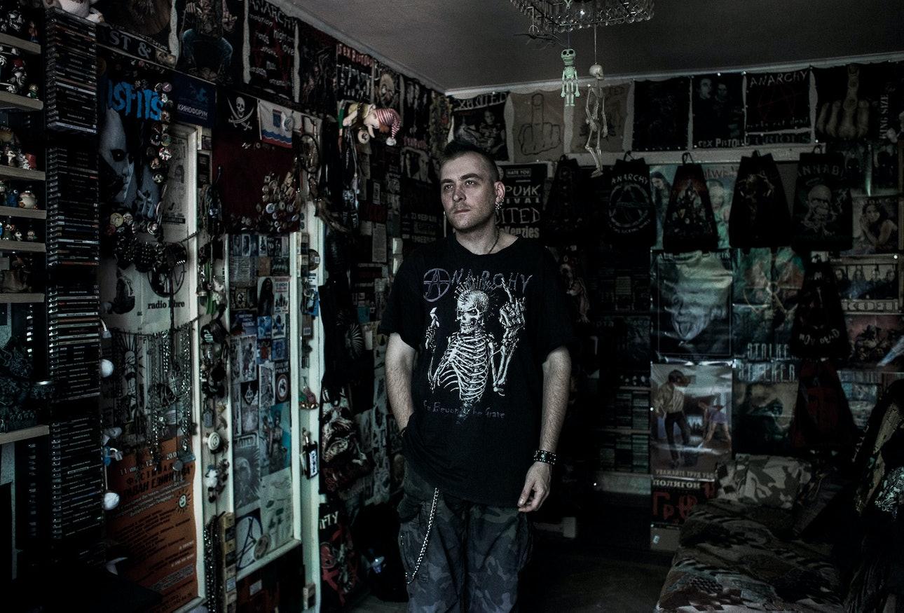 punks_08