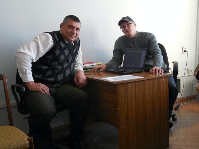 sokolov_03