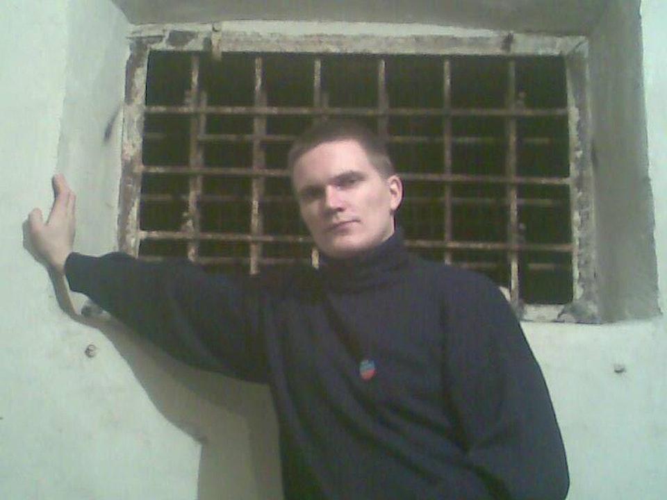 sokolov_04