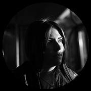 vlasova_profile (1)