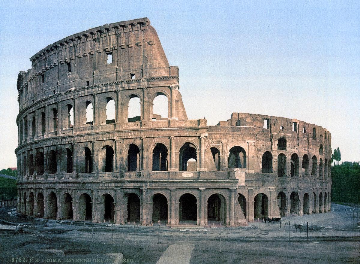 1890-rome-in-color_01
