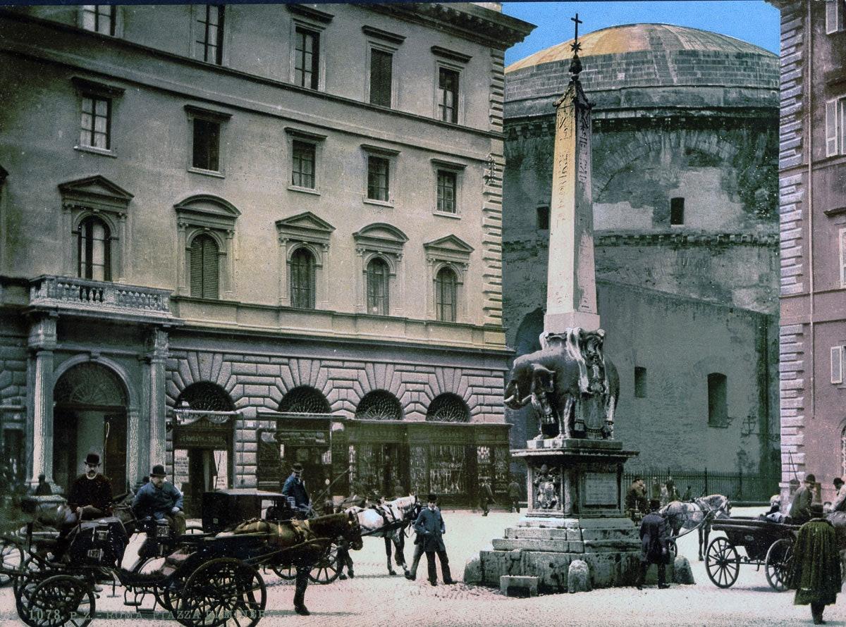 1890-rome-in-color_03
