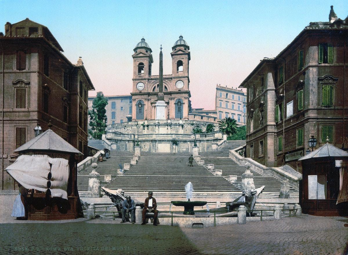 1890-rome-in-color_05