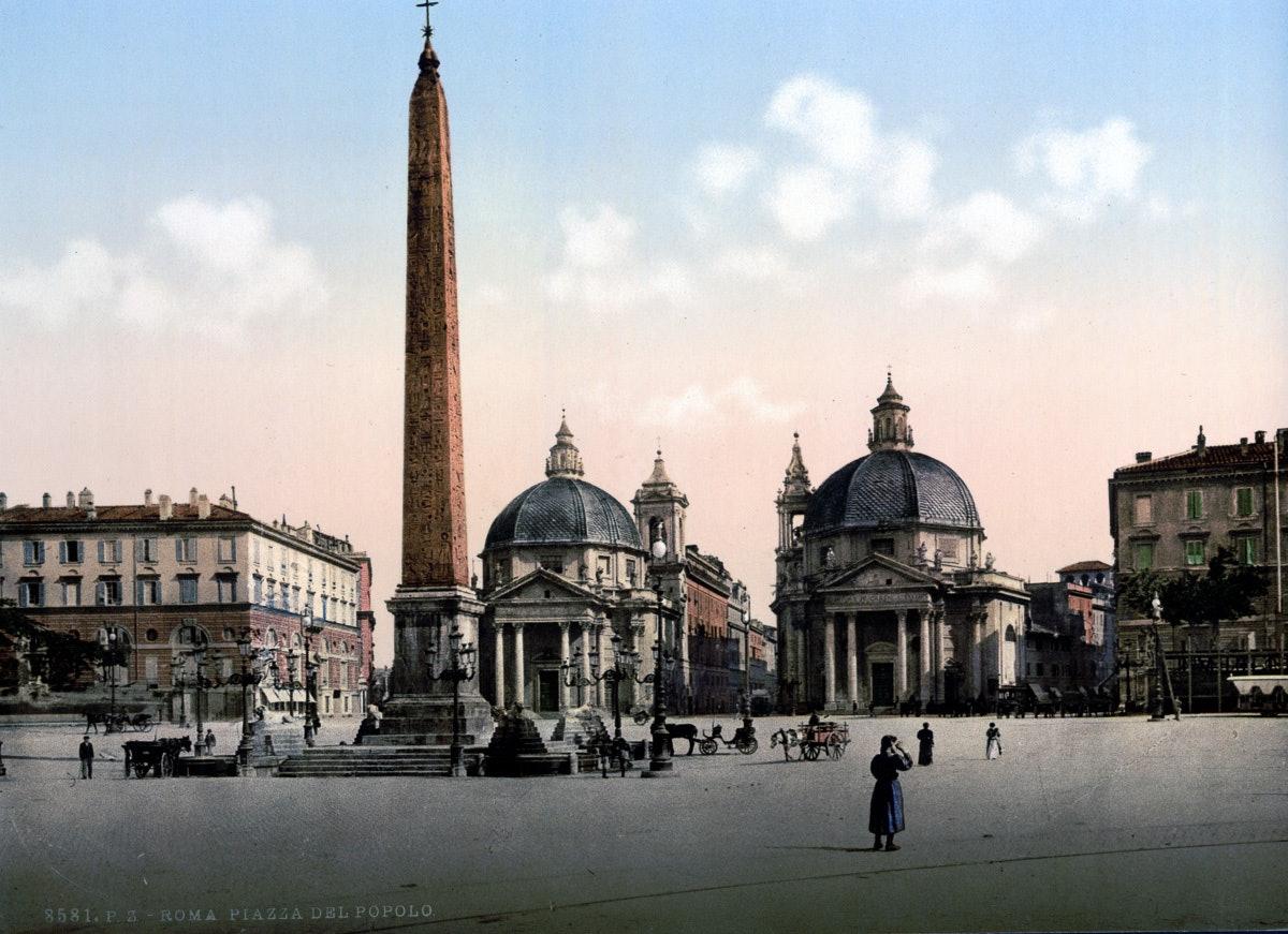 1890-rome-in-color_06