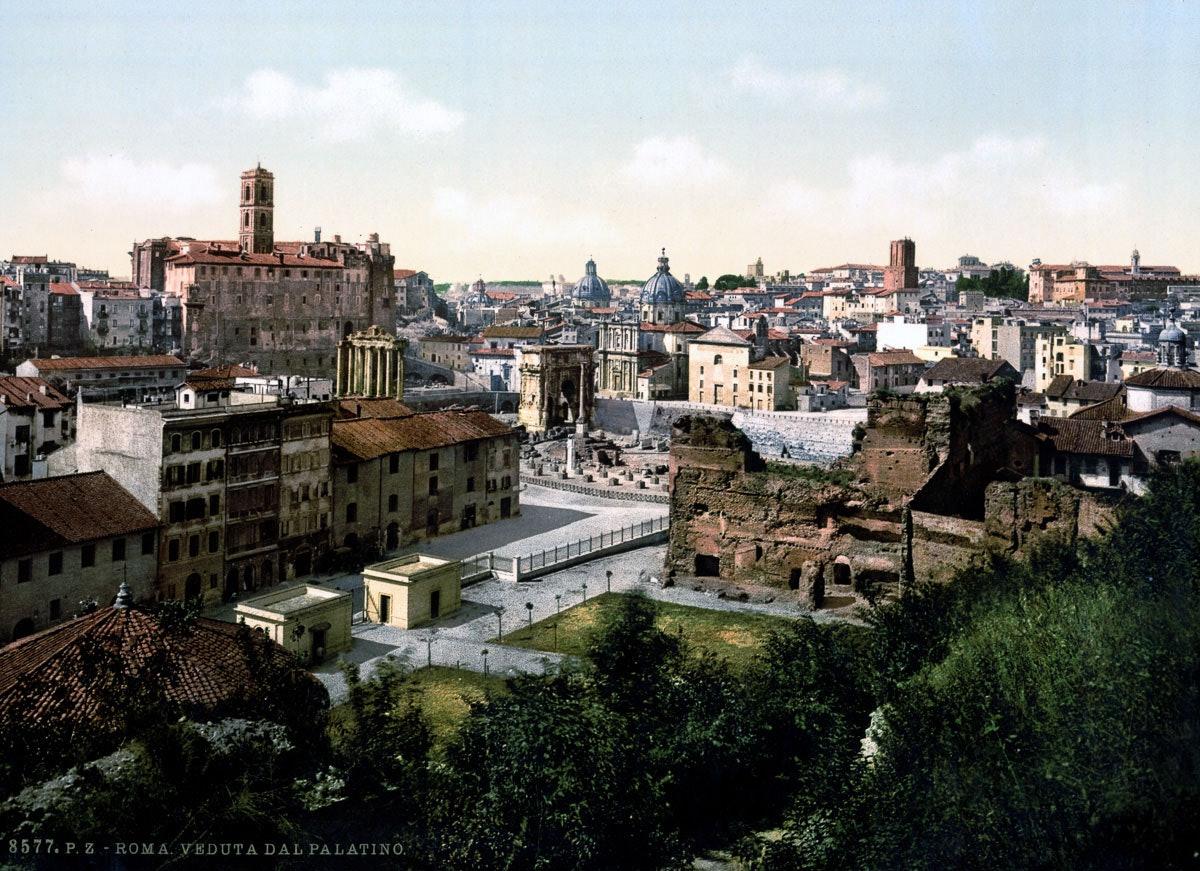 1890-rome-in-color_08