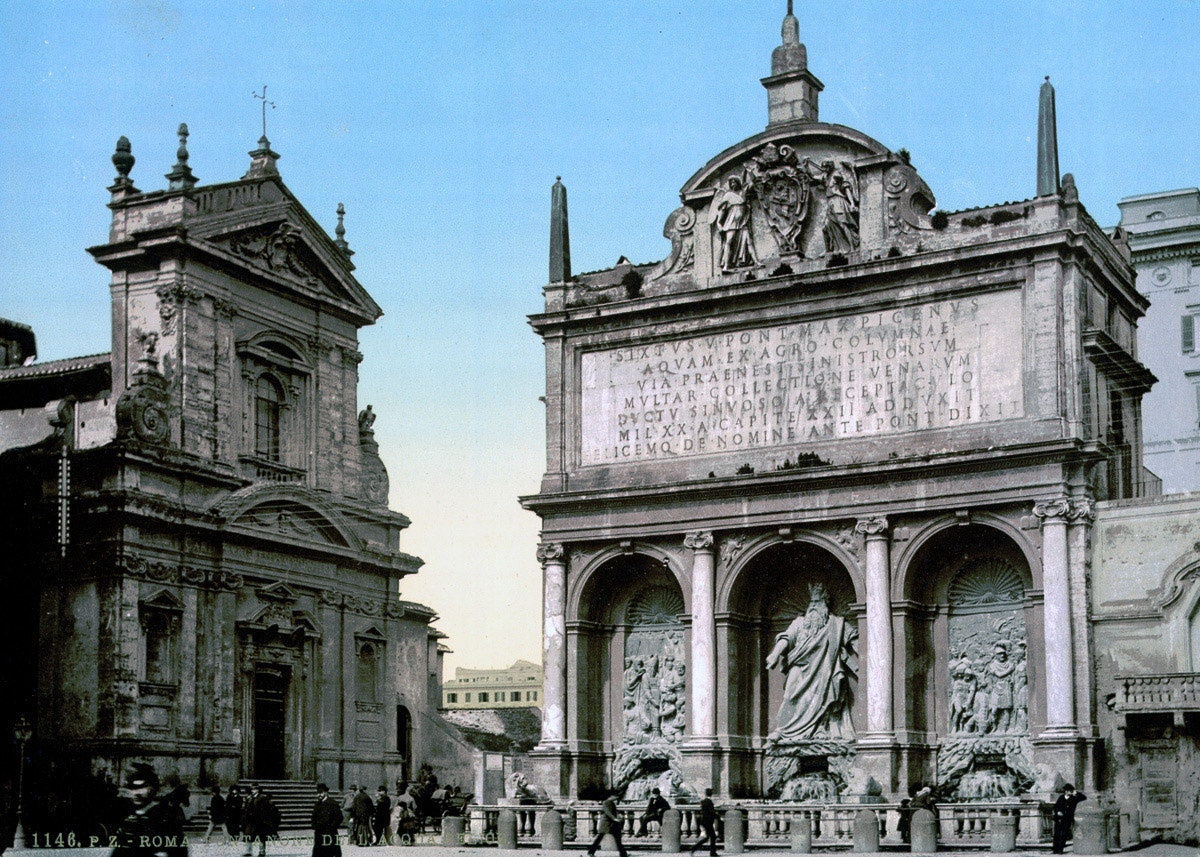 1890-rome-in-color_12