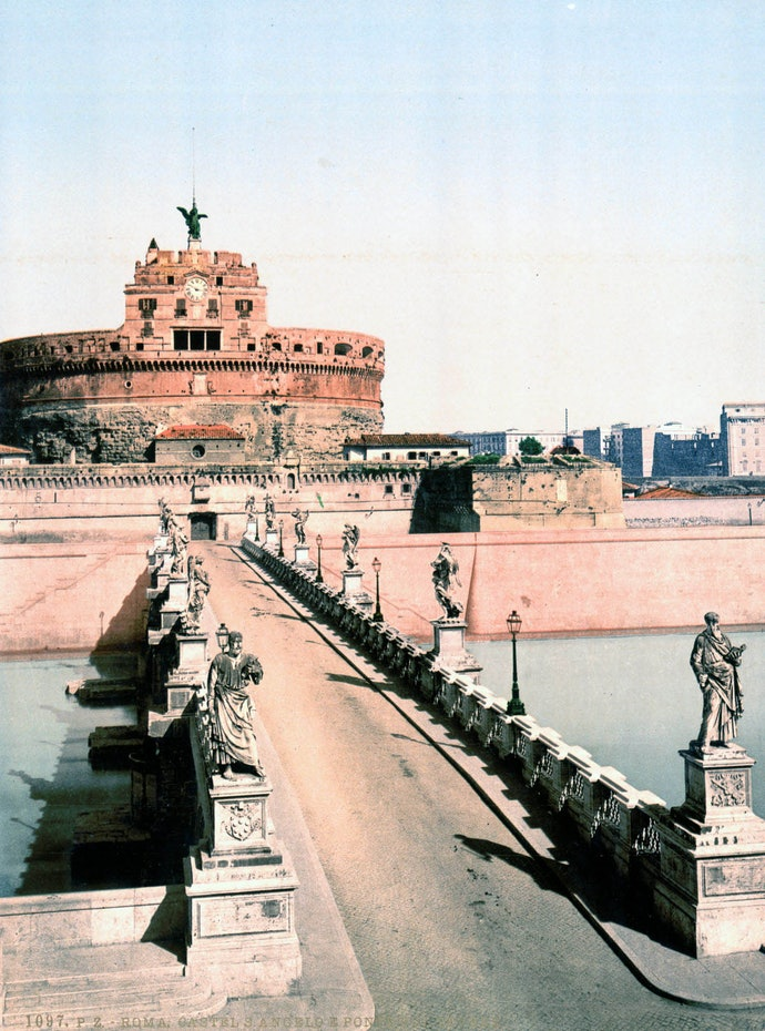 1890-rome-in-color_13