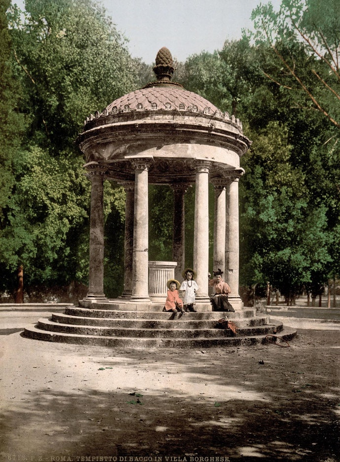 1890-rome-in-color_14