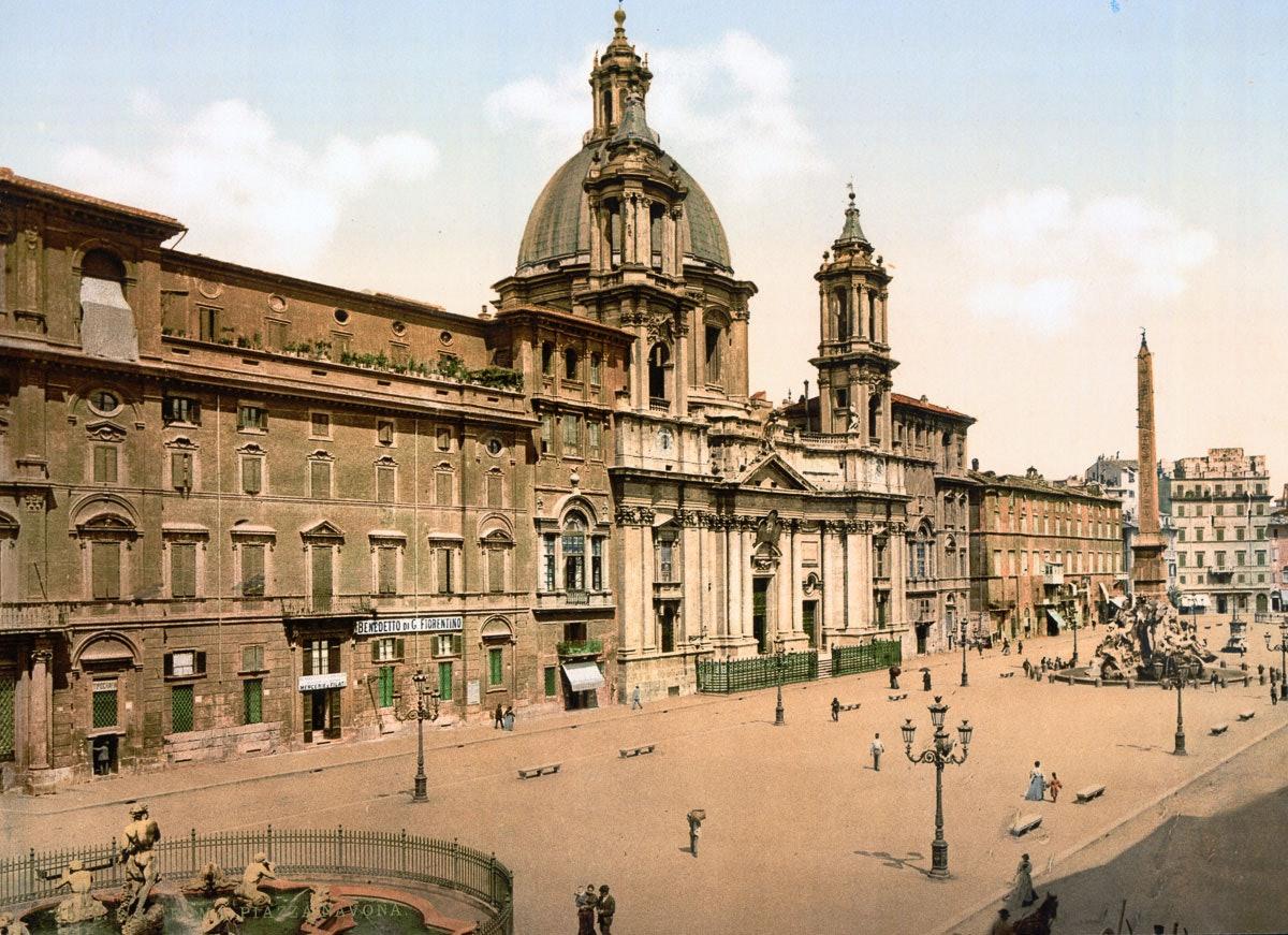 1890-rome-in-color_15
