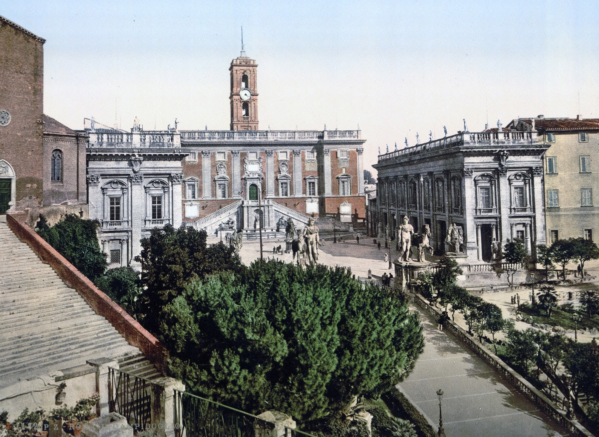 1890-rome-in-color_16