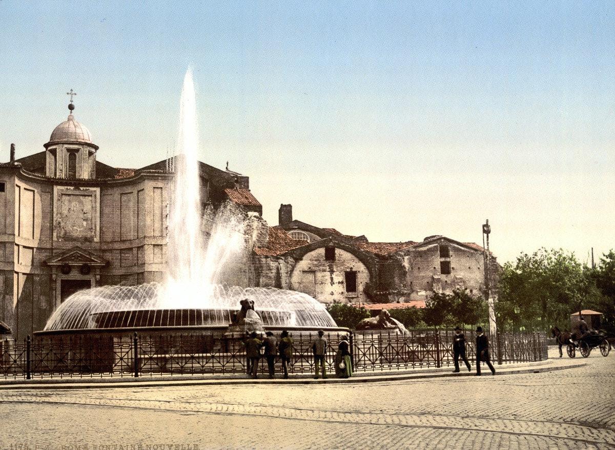 1890-rome-in-color_17
