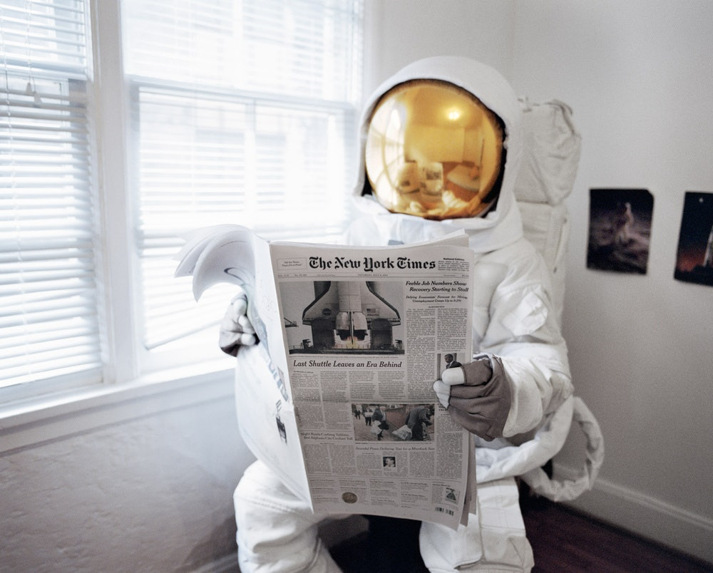 Astronaut_Suicides_Neil_DaCosta_1 (1)