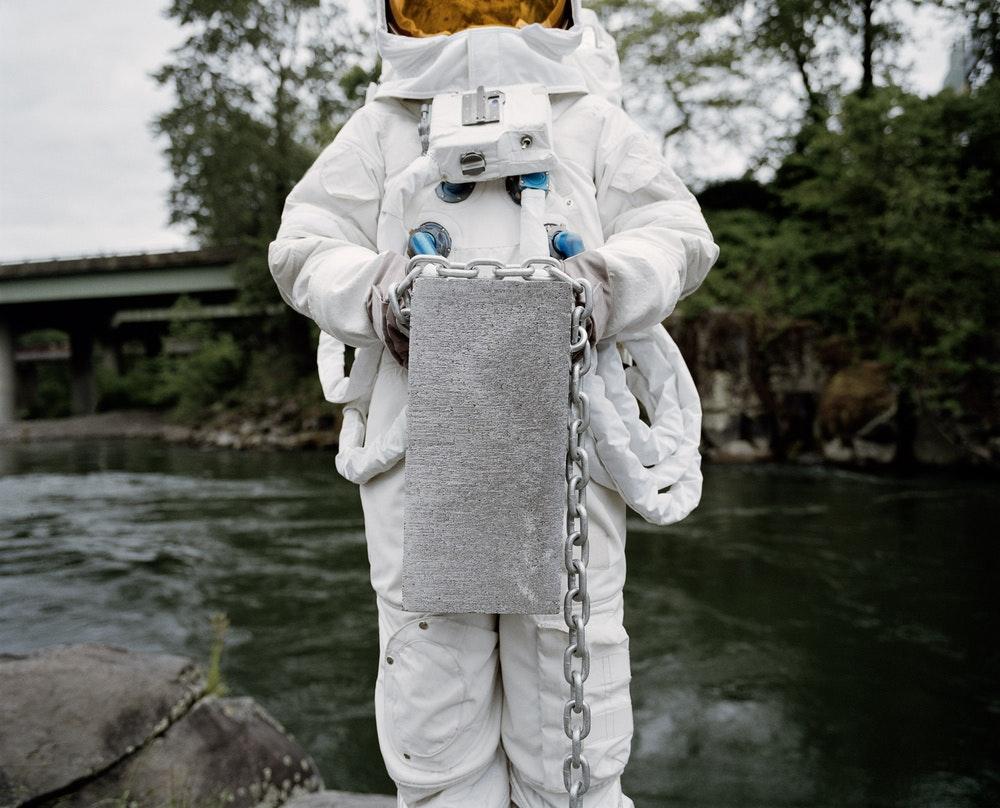 Astronaut_Suicides_Neil_DaCosta_13