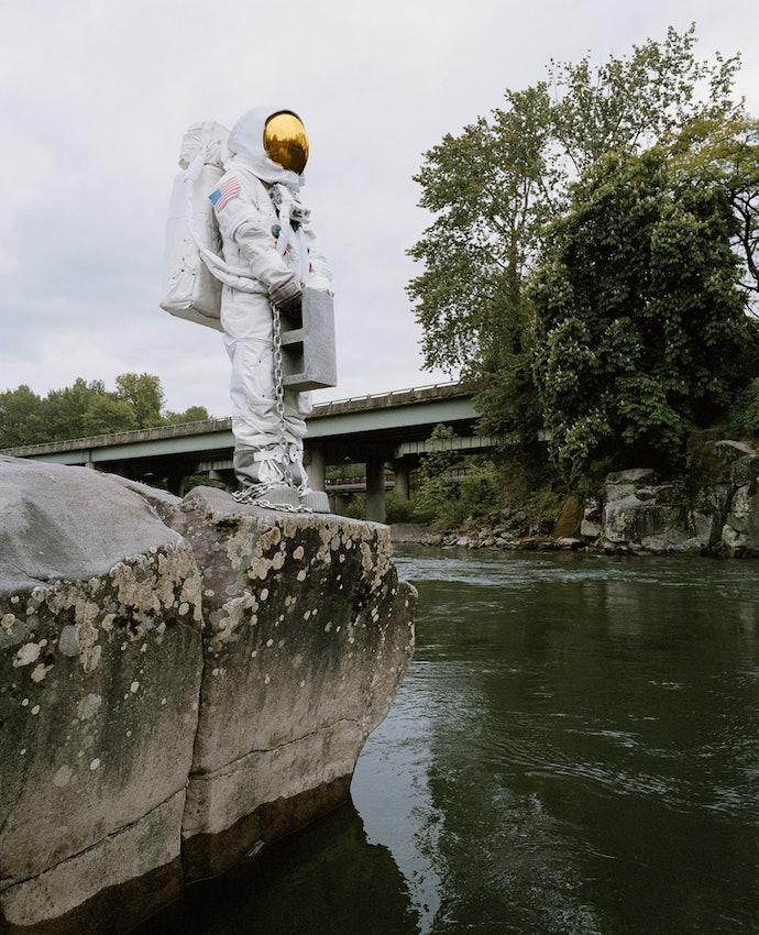 Astronaut_Suicides_Neil_DaCosta_14