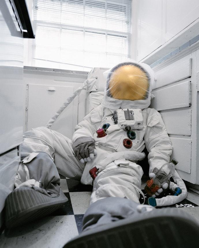 Astronaut_Suicides_Neil_DaCosta_4