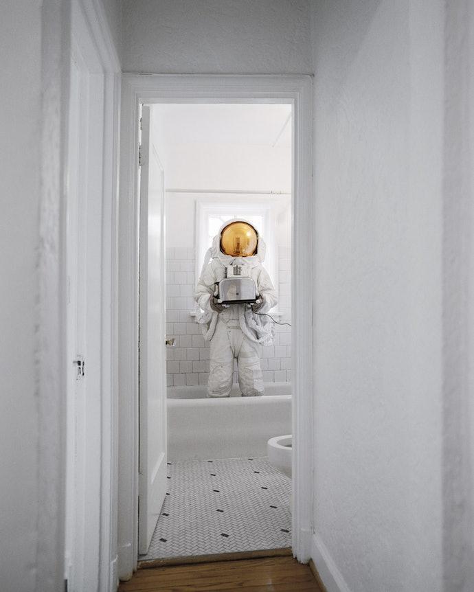 Astronaut_Suicides_Neil_DaCosta_5