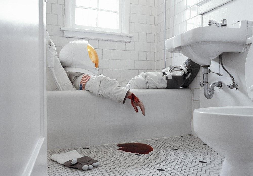 Astronaut_Suicides_Neil_DaCosta_6