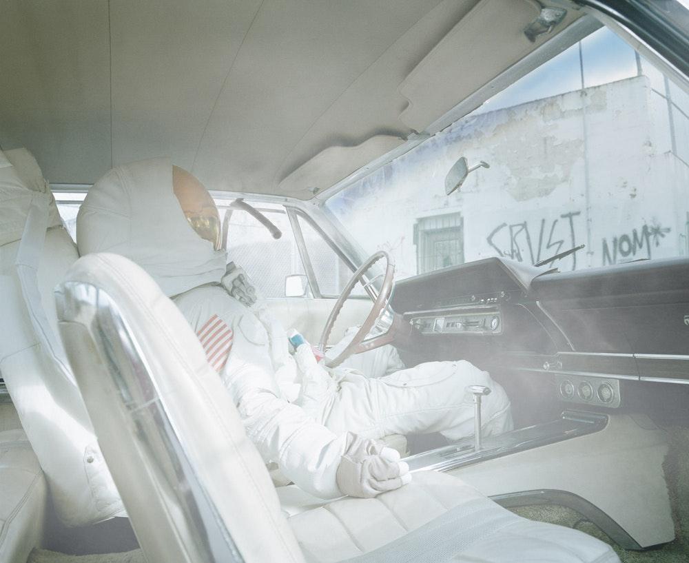 Astronaut_Suicides_Neil_DaCosta_8
