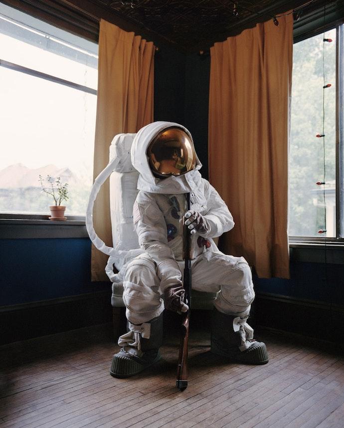 Astronaut_Suicides_Neil_DaCosta_9