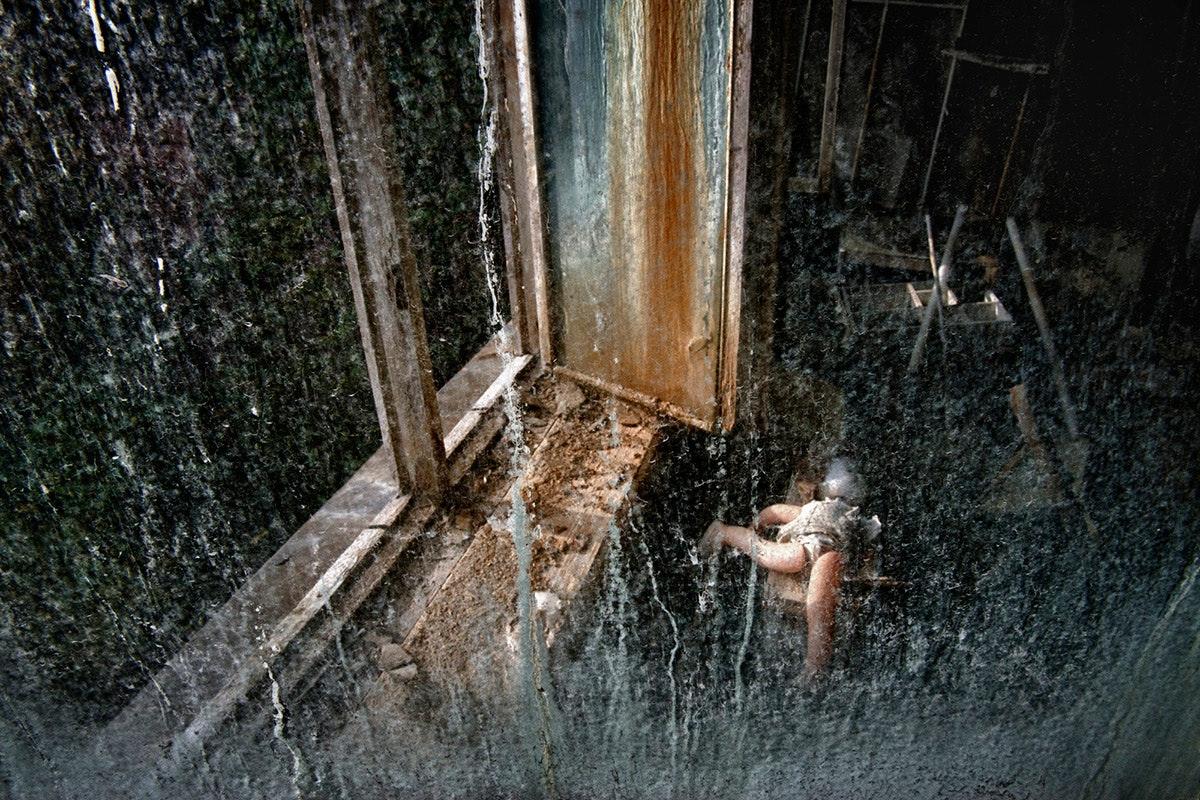 Chernobyl_05