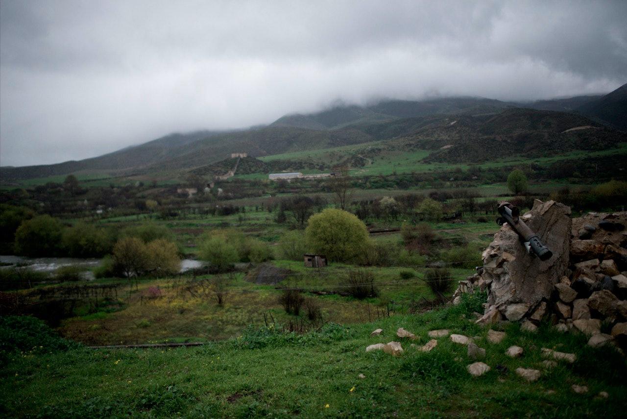 Nagorno-Karabakh-Anush-Babajanyan-00003