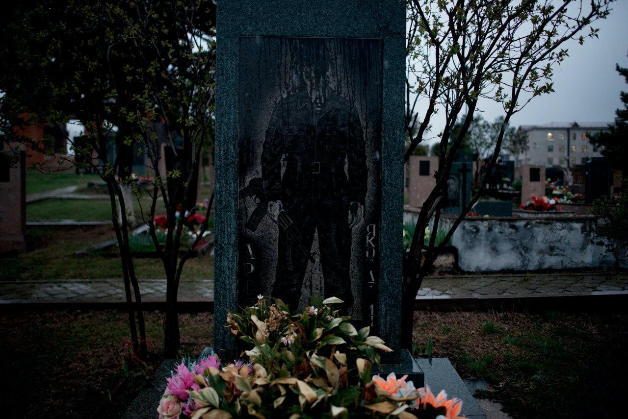 Nagorno-Karabakh-Anush-Babajanyan-00011