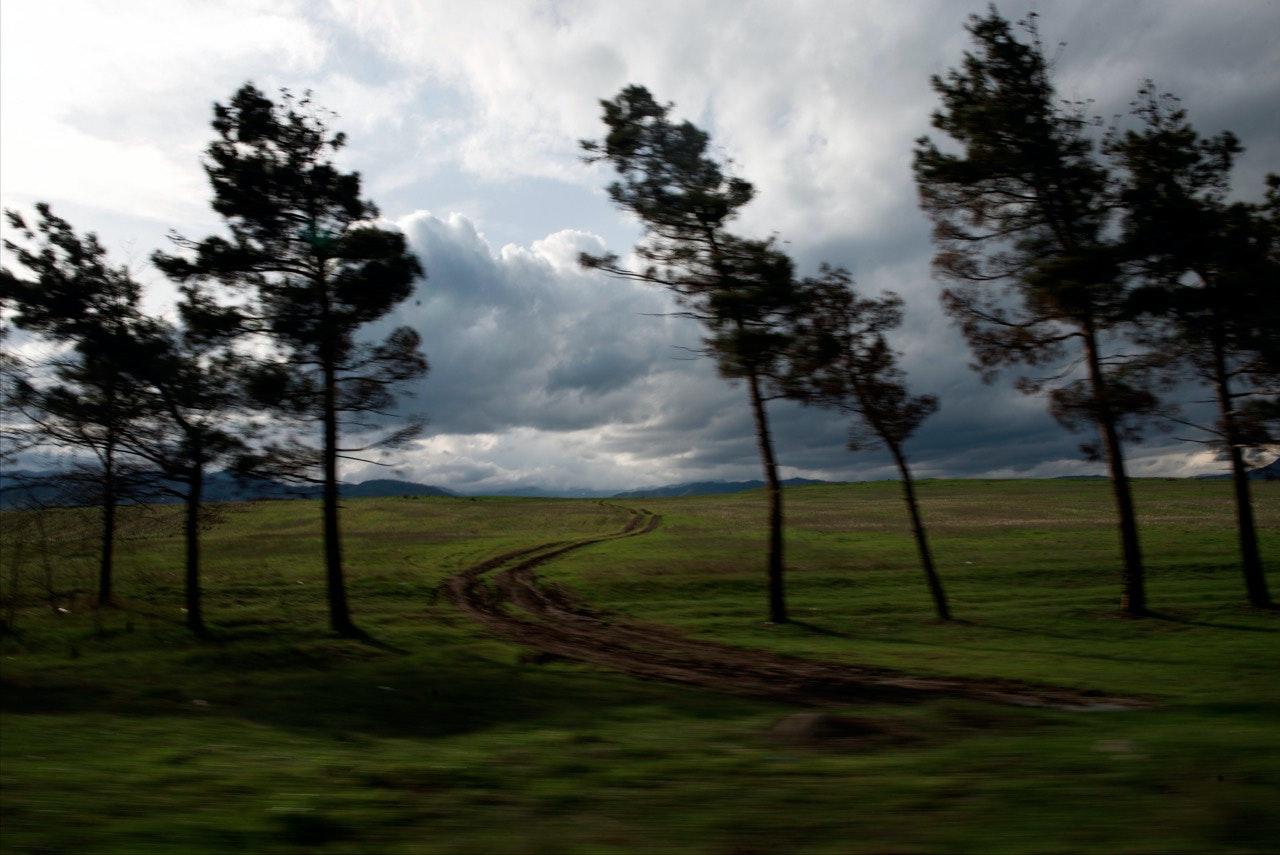 Nagorno-Karabakh-Anush-Babajanyan-00012