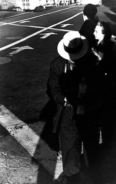SanFrancisco,1961
