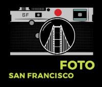 StreetFotoSF_Logo-011