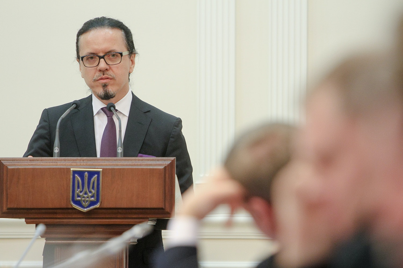 Wojciech-Balczun_01