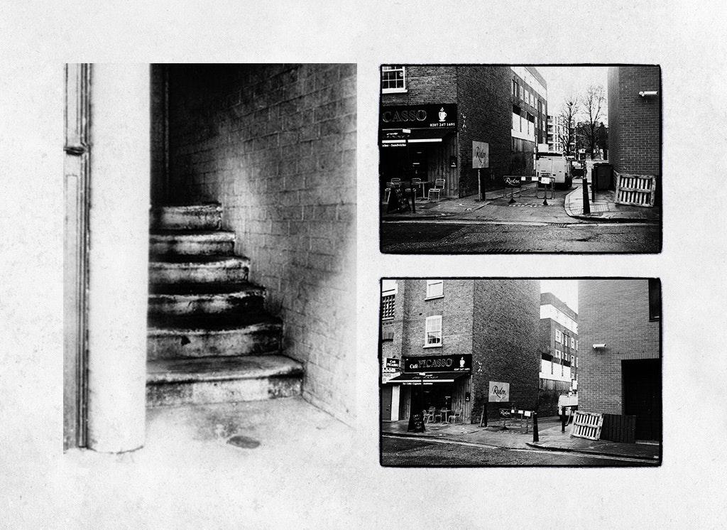 murderplace_06