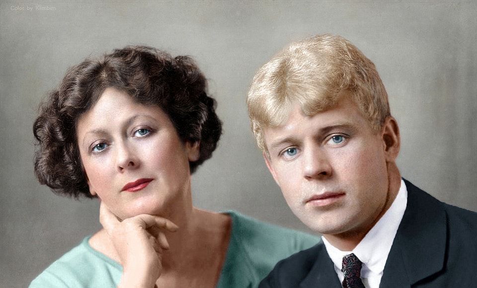 old-photos-in-color_09