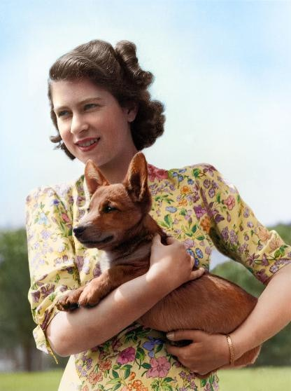 queen-elizabeth-colorized-photos_08