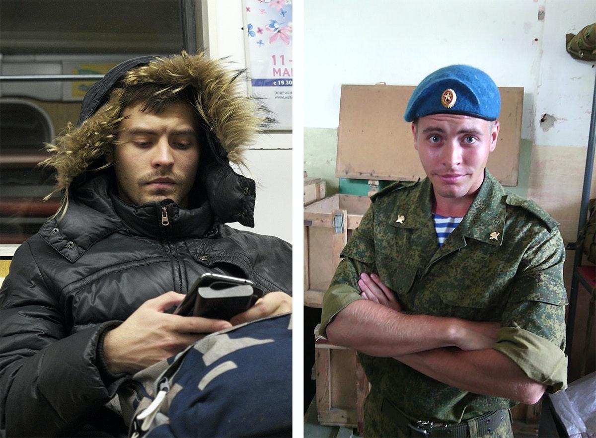 tsvetkov_13