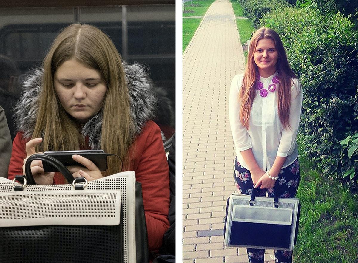 tsvetkov_20