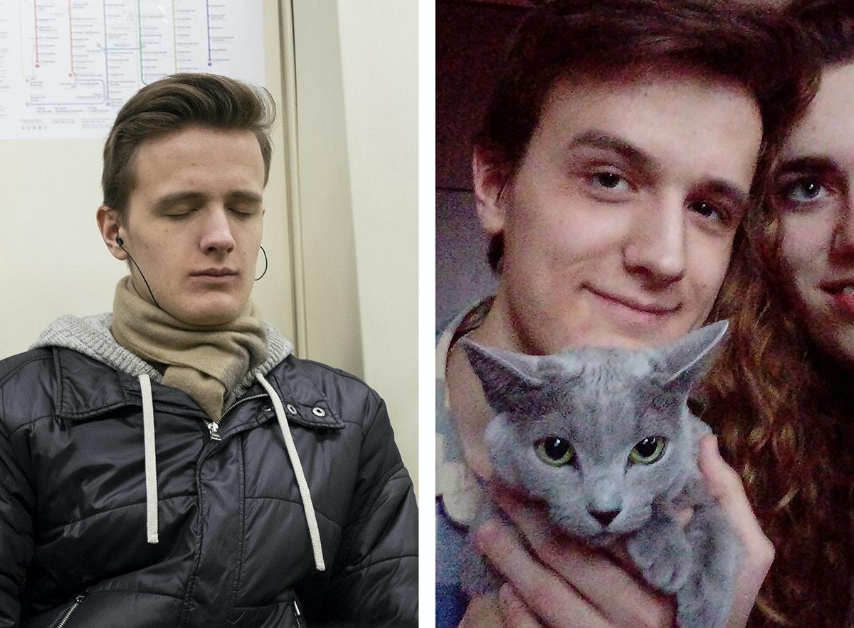 tsvetkov_21
