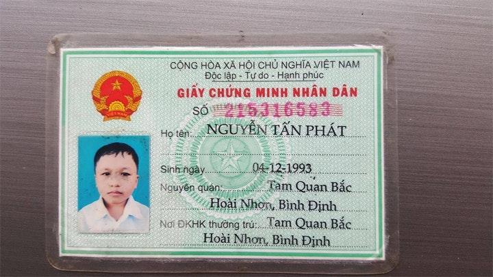 22-years-old-vietnamese-child_01