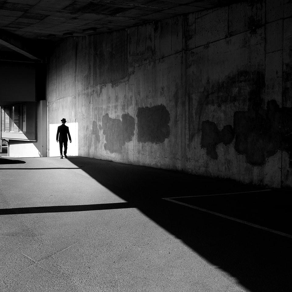 Erlend-Mikael-Sæverud_01