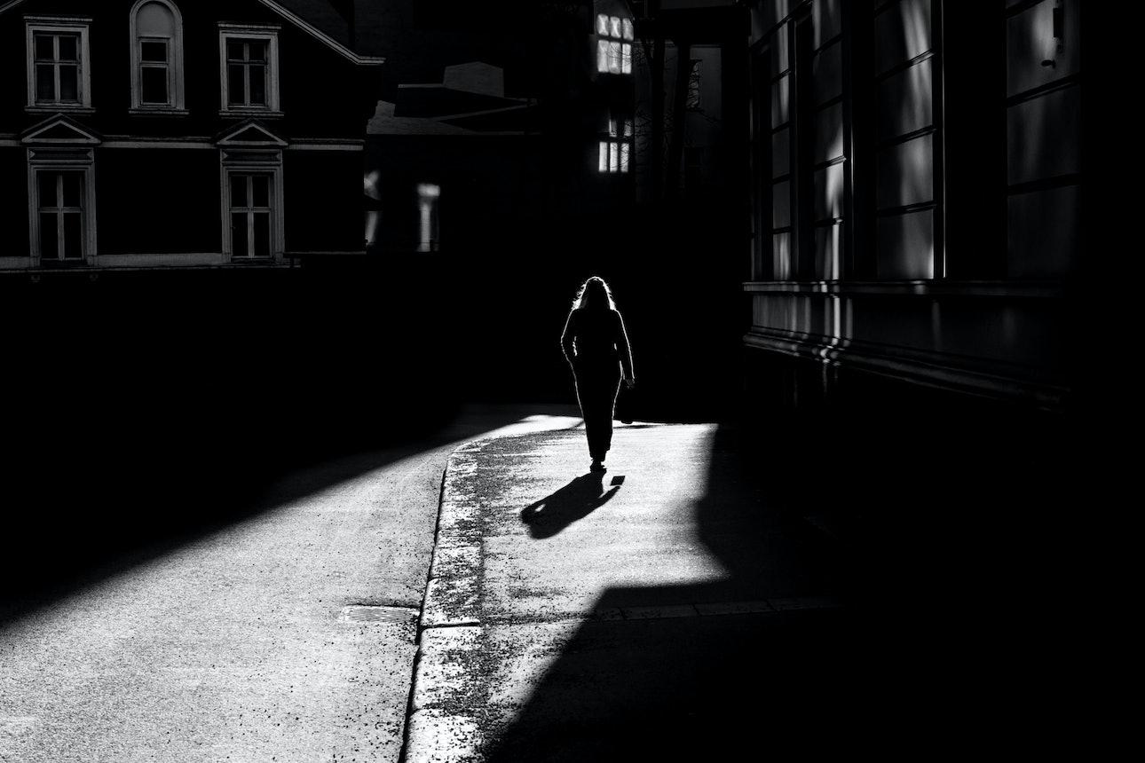 Erlend-Mikael-Sæverud_12