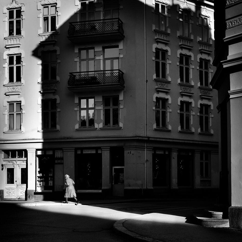 Erlend-Mikael-Sæverud_17