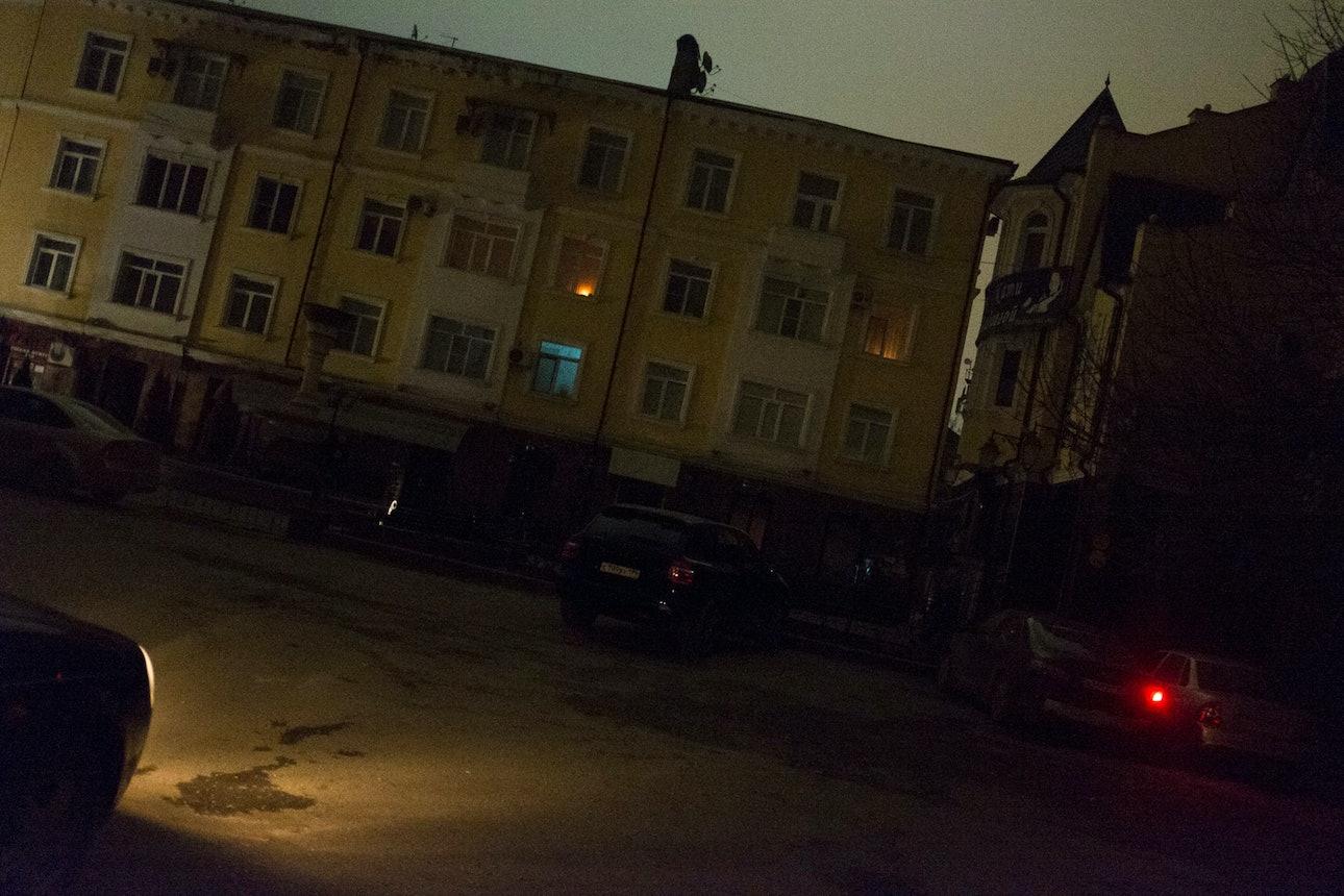 Grozny_popov_3_13