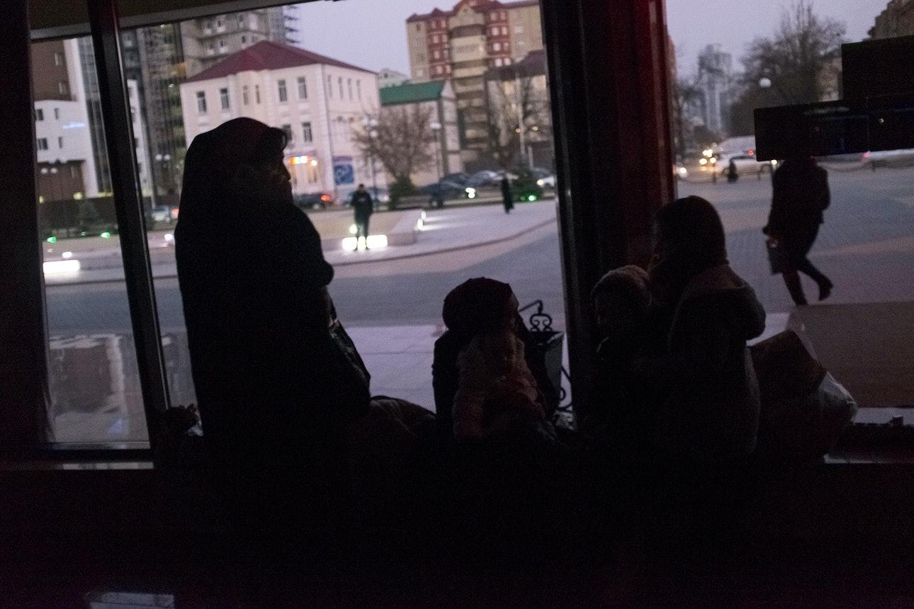 Grozny_popov_3_9_1