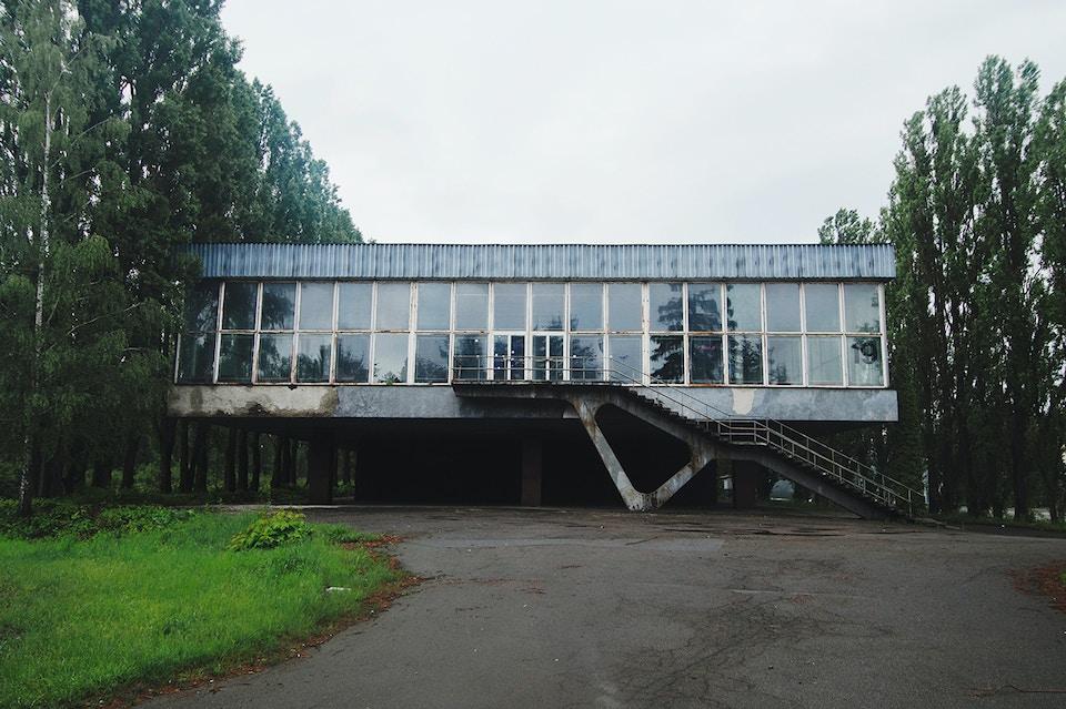 Kievarch_14_2