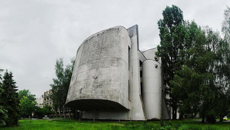 Kievarch_14_7