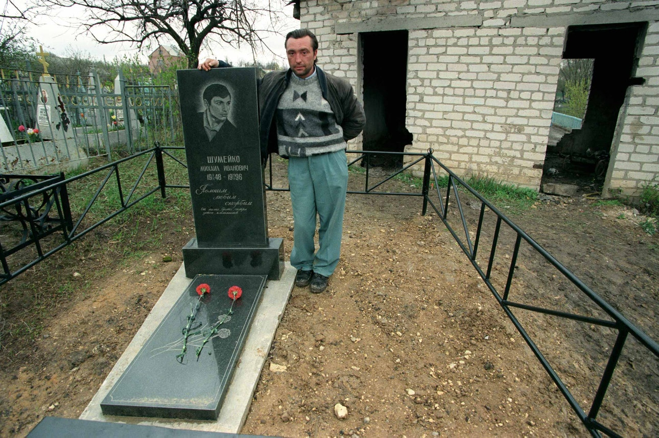 Lugansk-1996-296-chekmenev