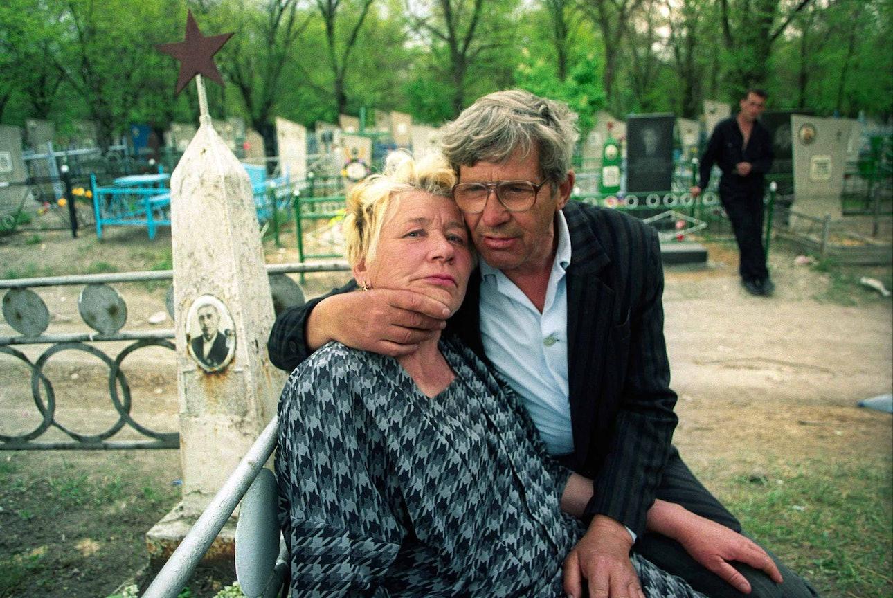 Lugansk-1996-300_chekmenev